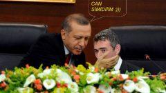 Düzenbazlık Yapma Metin Feyzioğlu!