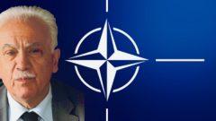 Doğu Perinçek ve PDA Avanesinin Gladyo-Süper NATO-Kontrgerilla Yandaşlığı, Dostluğu