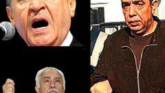 """Söyle bakalım Perinçek Efendi; Türkeş'li, Bahçeli'li MHP, """"Özel Savaş Örgütünün Yan Kuruluşu"""" mu, yoksa """"Milli Güçbirliği'nin unsurlarından biri"""" mi?"""