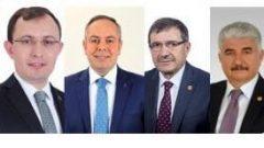 AKP, şimdi de tecavüzcüleri kurtarma peşinde!