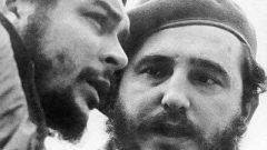 Fidel öldü mü?