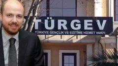 AKP'giller; şimdi de yeni kanun çıkartarak kamu malı aşırmanın derdinde