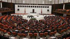 Halkın Kurtuluş Partisi, OHAL Süresinin Uzatılmasını Anayasa Mahkemesine Taşıdı