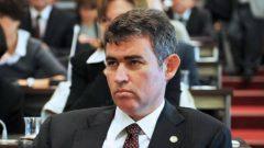 Ey Feyzioğlu; Kaçaksaray Mukimi ve Akp'gillerin Başkanlık Oyununda Kendin Figüran Olabilirsin. Avukat Camiasını Kullanmayı Bırak Artık.