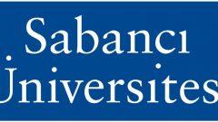 """HKP; Almanya'nın Başkenti Berlin'deki Potsdam Üniversitesi'nde  Sabancı Üniversitesi'nin ev sahipliğinde yapılacak olan  """"Ermeni Soykırımı"""" konulu Çalıştay hakkında Suç Duyurusunda bulundu"""