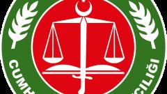 BASINA ve KAMUOYUNA