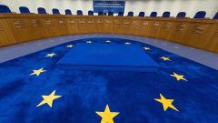 YSK'nin, Partimizin Seçime Girme Yeterliliğini Yok Sayan İlk Kanunsuz Gaspını  Avrupa İnsan Hakları Mahkemesine Taşıdık