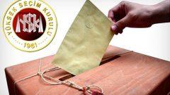 Halkın Kurtuluş Partisi,Gasp edilen Seçime Girme Haklarının İadesi amacıylaYüksek Seçim Kuruluna veYargıtay Cumhuriyet Başsavcılığı Siyasi Partiler Bürosuna başvurdu