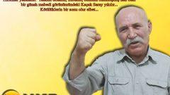 Diktatörlükler çöker, Despotlar devrilir…