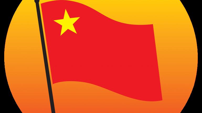 Halkın Kurtuluş Partisi'nin 2015 Genel Seçimleri Açılış Bildirgesi