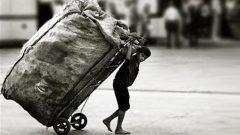 Asgari Ücret, Halkın İktidarında insanca yaşanacak bir ücret olacak