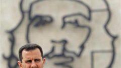 Halkların kanıyla beslenen AB-D Emperyalistleri cellâtlarına ve işbirlikçi hainlerine emir verdi:  Suriye düşsün artık!