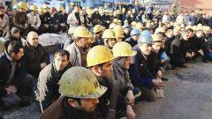 Türkiye Taşeron İşçileri Yardımlaşma ve Dayanışma Derneği: AKP Hükümeti hep yaptığı gibi İşçi Sınıfımızı aldatmıştır!