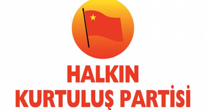 Türkiye Muhalefetsiz bir seçime daha gidiyor