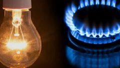 Hırsızlık, yolsuzluk, vurgun, talan iktidarından bir ihanet daha:  Doğal gaza yüzde 15 zam!