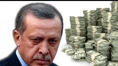 Hafız, Türkiye'yi yutarak dünyanın en zengini olmayı kafasına koymuş besbelli ki…