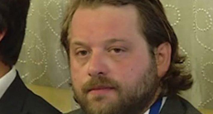 İBB'den çalışmadan maaş alan Gar İhalecisi Hüseyin Avni Önder'e suç duyurusunda bulunduk!