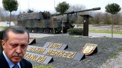 Partimiz Tank Palet Fabrikası peşkeşinin peşini bırakmıyor:  Tank Palet Fabrikası'nın özelleştirilmesine karşı  Anayasa mahkemesine tedbir talepli başvuru yaptık