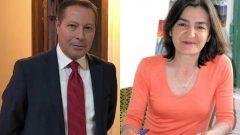 Muhalif Gazeteciliğin Temsilcileri Müyesser Yıldız ve İsmail Dükel derhal serbest bırakılmalıdır!