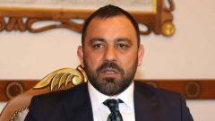 Halkın Kurtuluş Partisi, Sahte diplomalı Pehlivan Hamza Yerlikaya'nın peşini bırakmıyor: Sırada Milletvekilliğinin düşürülmesi var!