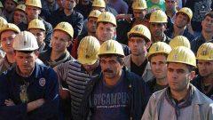 AKP'giller'in Mini İstihdam Paketinden yine Parababalarına teşvik, İşçi Sınfına hak gasbı çıkmıştır