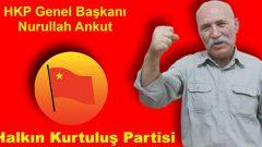 Genel Başkan'ımızın kaleminden AKP'giller ve kadın düşmanlığı