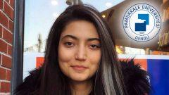 Kadın cinayetlerinin sorumlusu; AB-D uşağı, Parababaları düzeninin bekçisi AKP'giller'dir!
