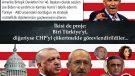 İkisi de proje: Biri Türkiye'yi, diğeriyse CHP'yi çökertmekle görevlendirildiler…