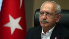 Rüşvetin belgesini saklayan Kılıçdaroğlu hakkında suç duyurusunda bulunduk