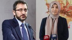 Halkın Kurtuluş Partisi Kamuda çifte maaş alma rezaletine karşı Savcılığa başvurdu