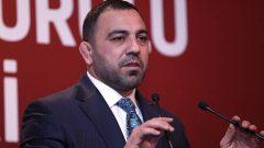 Hamza Yerlikaya'nın Sahte Üniversite Diploması Düzenlettirmek Eylemini Sabit Gören Mahkeme Kararını Bulduk ve Savcılığa Sunduk