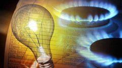 Elektriğe, doğalgaza, iğneden ipliğe hep zam hep zam, ucuzluk ne zaman?