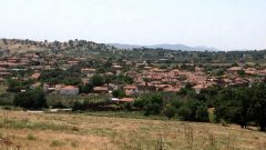 Bergama köylülerinin arazisini satmak Halka ihanettir, suçtur