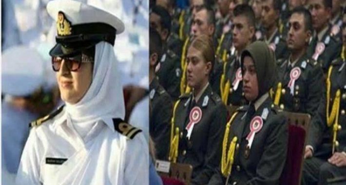 Türk Ordusu'nda Laiklik İlkesinin Yılmaz Savunucusu da HKP'dir!