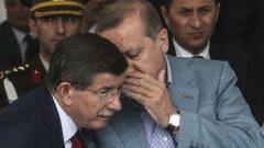 AKP'giller'in Reisi ve onun FETÖ ile arasını buluvermesi için Pensilvanya'ya gönderdiği Davidson hakkında Partimiz suç duyurusunda bulundu