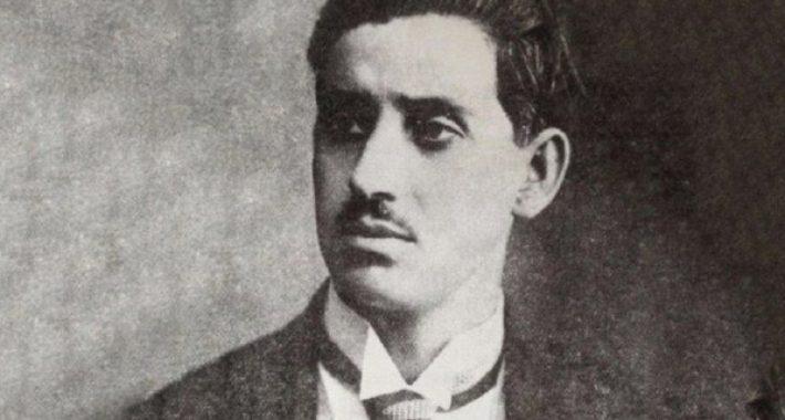 15 Mayıs 1919'da İzmir'in İşgalinde İlk Kurşunu sıkan Hasan Tahsin'i saygıyla anıyoruz
