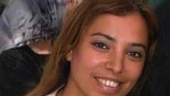 HDP İzmir İl Örgütü'nde masum bir genç kızın katledilmesini lanetliyoruz!