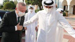 Üniversite sınavına giren, girecek olan genç kardeşlerimiz! Satıldık, uyanın! AKP'de Suç Katar Katar…