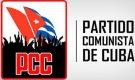 Halkın Kurtuluş Partisi Başkanlık Kurulu'nun Küba Komünist Partisi'yle Dayanışma Mesajı