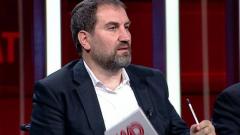 Partimiz, Türk düşmanlığıyla kafayı bozmuş Ermeni Burjuvalarla aynı kafa yapısına sahip AKP Genel Başkan Yardımcısı Mustafa Şen hakkında suç duyurusunda bulundu