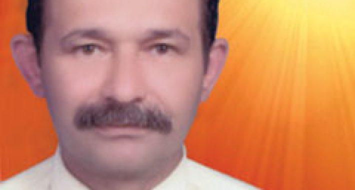 Partimizin Kurucularından Hasan Semerci Yoldaş'ımızı unutmadık, unutmayacağız!